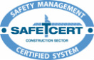 Safe T Cert audited